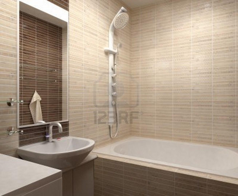 ADC CARRELAGE, rénovation salle de bain Jonage, rénovation salle