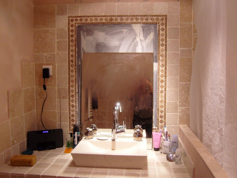 ADC CARRELAGE, rénovation salle de bain Jonage, rénovation salle de ...