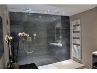 Divers salles de bain